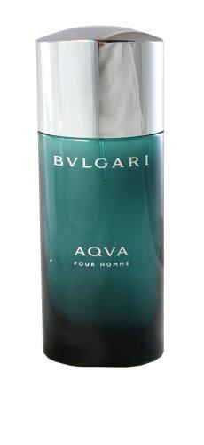 bvlgari-aqua-pour-homme-eau-de-toilette-spray-30ml