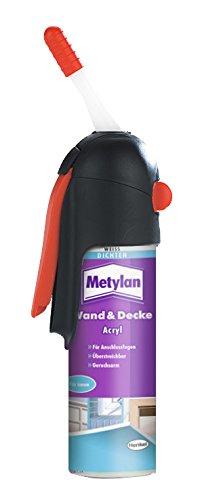 metylan-wand-und-decke-acryl-1-spender-mit-100-ml-stuck-weiss-masp6