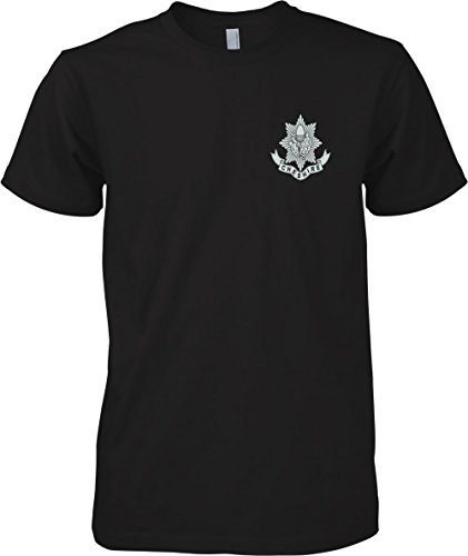 ecommerce evolution -  T-shirt - Uomo Black