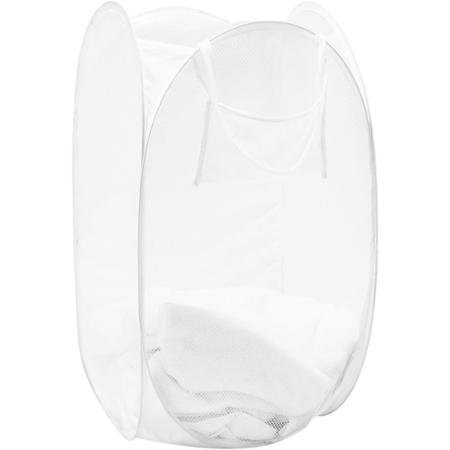 woolite-sanitized-mesh-foldable-pop-up-hamper-compact-white-by-woolite