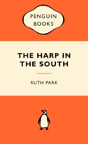 the-harp-in-the-south-popular-penguins
