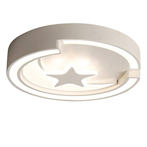 Lights & Lighting Ceiling Lights Radient Minimalist Ultra-thin 6cm Oak Wood Led Ceiling Lighting Ceiling Lamps For Living Room Child Baby Kids Bedroom Study Room Lights