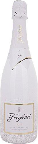 Freixenet ICE Cuvée Especial Champagner (1 x 0.75 l)