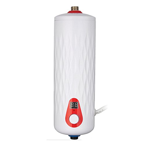 bluelover-220v-insonorizado-5500w-electrico-instantaneo-calentador-cocina-bano-digital-constante-tem