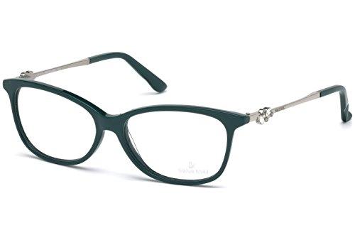 Swarovski Brille (SK5190 096 54)