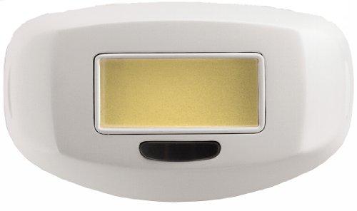 Rowenta XD9800 - Lámpara de 1.000 disparos para Rowenta IPL, color blanco