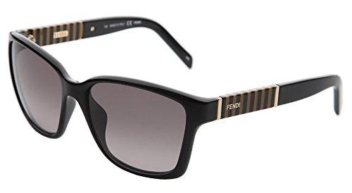 fendi-fs5343-001-ladies-black-fs5343-sunglasses