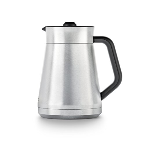 OXO On 9 Cup Coffee Maker and Brewing System Replacement Carafe