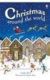 Christmas Around the World - Level 1 (Usborne Young Reading)