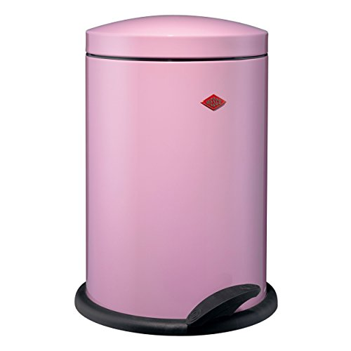Wesco Base Softer Rosa/pink