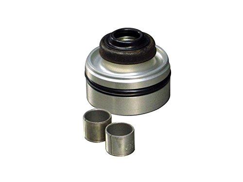 Bague De Guidage 16 mm Pour Kx450F '08-09 Crf450R '09