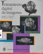 Tratamiento digital de imágenes por González