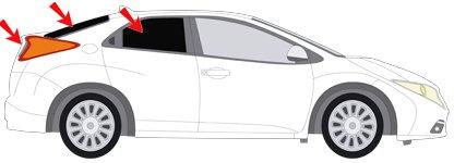 vitres-teintees-sans-film-honda-civic-9e-gen-5-portes-apres-2012-art-27385-4-solarplexius