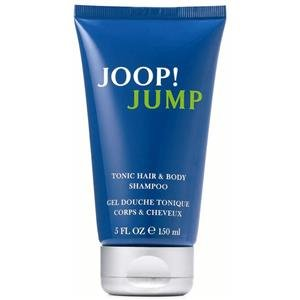 Joop Herrendüfte Jump Shower Gel 150 ml