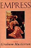 Empress by Graham Masterton (17-Jan-1991) Paperback