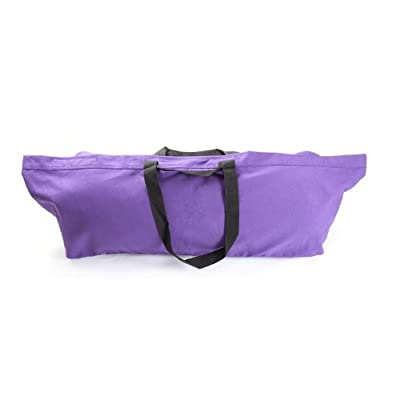 Yogamatters Carry All Yogatasche