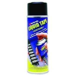insulating-tape-spray-electrical-tape-170ml-black