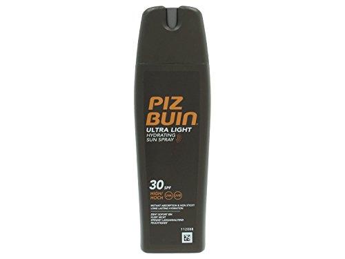 piz-buin-in-sun-spray-spf-30-200ml