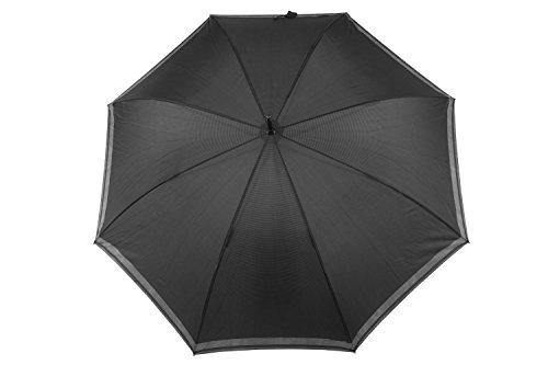 ombrello-uomo-lungo-golf-perletti-technology-nero-apertura-automatica-q942