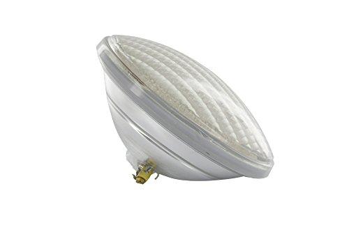 Steinbach Poolbeleuchtung Wireless LED Ersatzlampe, Mehrfarbig