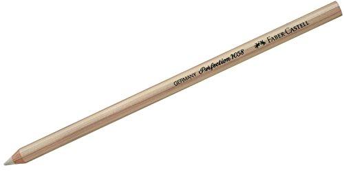 Faber-Castell 185812 - Radierstift Perfection 7058