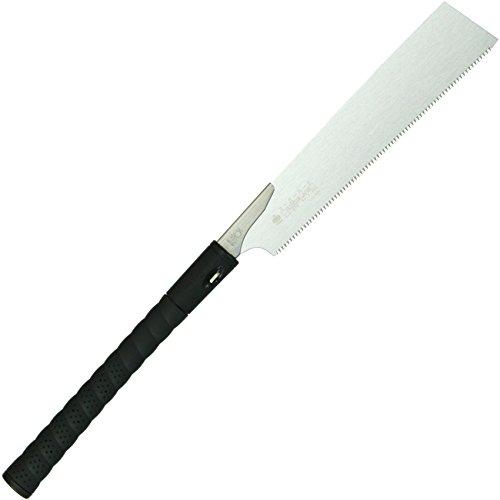 Gyokucho Super agarre duro cuchilla, sierra 06-270de Eva (importación de...