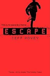 Escape (Shift Trilogy 3)