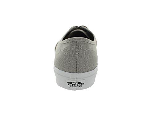 dove morning AUTHENTIC Vans Sneakers Erwachsene Unisex U W4NDIT Vans U 8TaxwfqUT