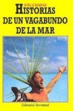 Descargar Libro HISTORIAS DE UN VAGABUNDO DE LA MAR de AVELI-LI BASSOLS