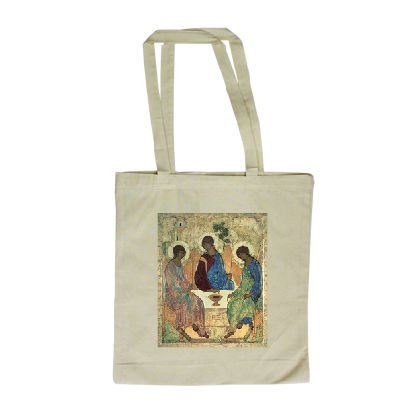 the-holy-trinity-1420s-tempera-on-panel-long-handled-shopping-bag