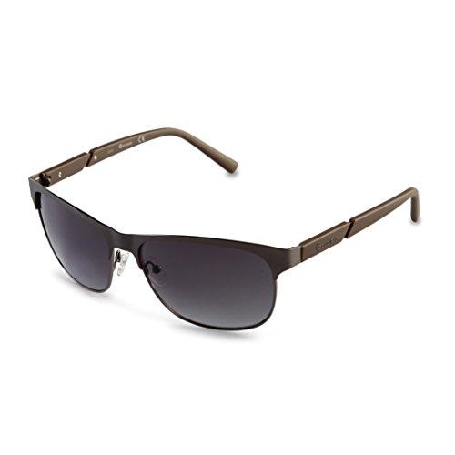 Guess GG2098 Sonnenbrillen Herren Grau NOSIZE