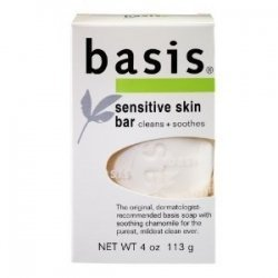 basis-sensitive-skin-bar-cleans-soothes-120-ml-bars