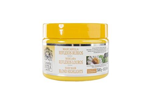 1 Der GüNstigste Preis Usda Und Eg Zertifiziert Organische Kamille Extract10 Gesundheitsversorgung