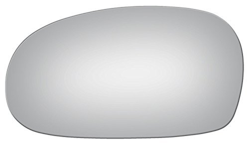 2001-2002-kia-rio-1998-2001-kia-sephia-2000-2001-kia-spectra-driver-side-replacement-mirror-glass-by