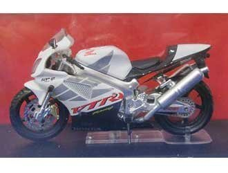 honda-vtr-1000-sp-2-modele-moule-moto