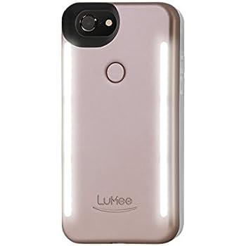 lumee case iphone 6