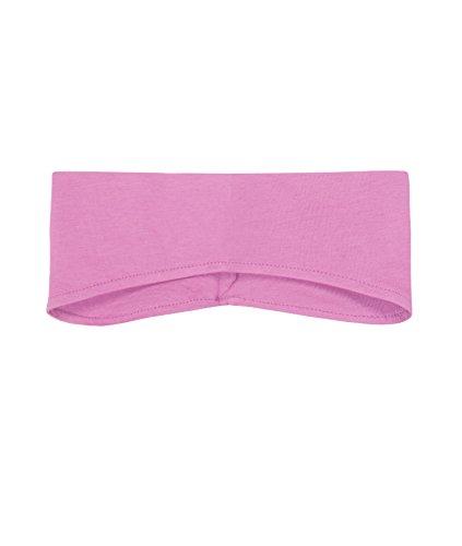 Döll Unisex Baby, Ohrenschützer, 3598101, Rosa (fuchsia Pink 2023), 49 (Herstellergröße: 49)