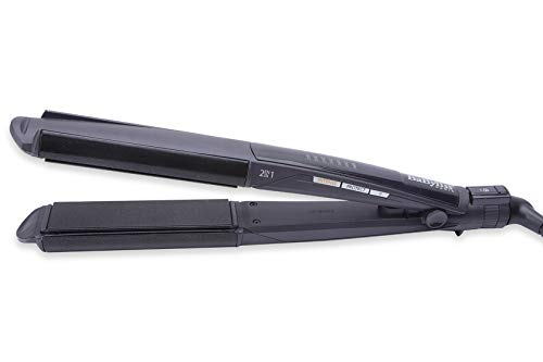 babyliss diamond slim