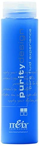 IT&LY Purity Design Pure Fluid Experience - 6.8 oz by IT&LY Hair Fashion