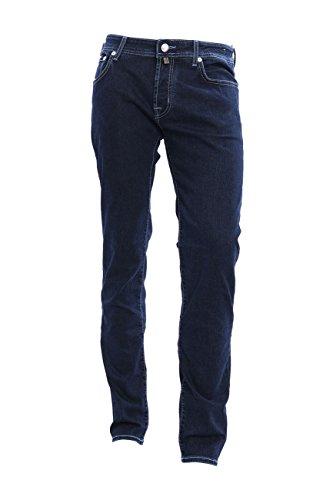 Jacob Cohen - Jeans - Homme bleu bleu foncé 38 bleu foncé