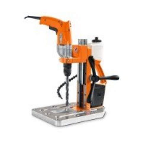 FEIN 90320223000 ndustriebohrständer, IBS16
