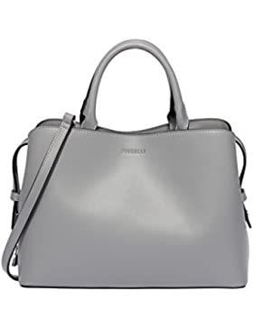 Fiorelli Damen Bethnal Shopper,