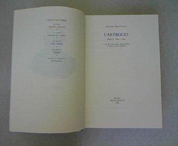 edizione-nazionale-delle-opere-di-cesare-beccaria-volume-v-carteggio-1769-1794