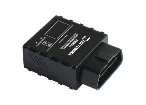 Teltonika FMB001 Gsm Quad-band-flash