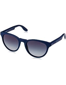 Gafas de SOL Carrera 5033/S