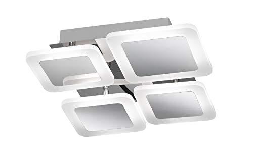 Wofi lighting the best amazon price in savemoney