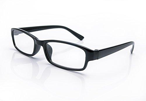 Slim Reading Glasses +0.50 +0.75 1.00 +1.5 +2.00 +2.5 +3.5 +4.00 brand 4sold Test
