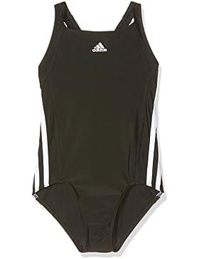 adidas Mädchen Schwimmanzug Infinitex Initex Ec Badeanzüge