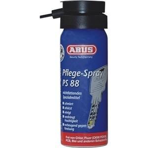 abus-ps-88-schmiermittel-spray-fettfrei-und-abwehr-der-feuchtigkeit-50-ml