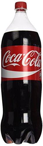 coca-cola-botella-de-plstico-2-l-pack-de-2